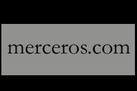meceros