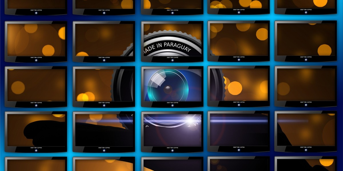 monitor-1054593_1920