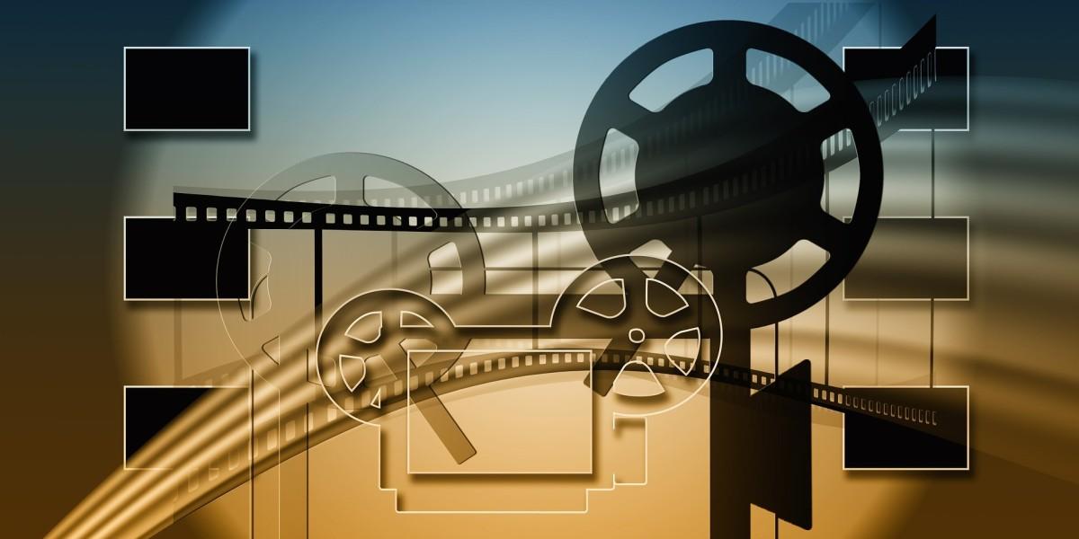 film-596009_1920
