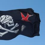 pirate-810832_1920