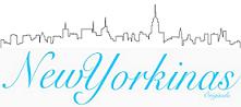 logo-newyorkinas-3