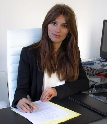 carmen-alvarez-abogado