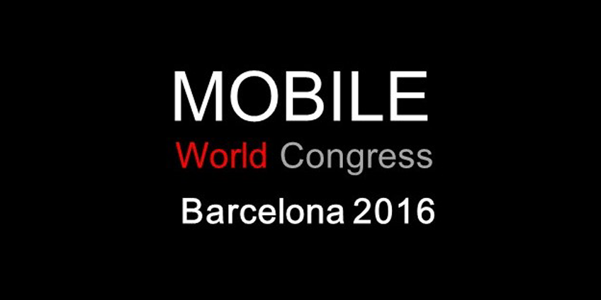 mobile-congress