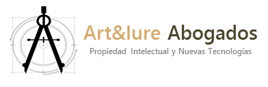 Art&Iure Lawyers | Lawyers in Spain,  Copyright, Intellectual Property, New Technologies Law, Media Law, Trademarks, Attorneys Spain