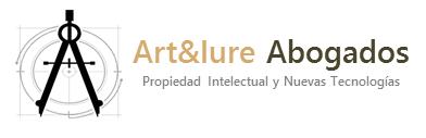 Art&Iure Abogados | Abogados Propiedad Intelectual, Derechos de Autor,  Nuevas Tecnologías,  Derecho Audiovisual , Derecho Tecnológico, Publicidad