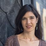 Elena Molina 3