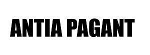 logo-antia-pagant-peq