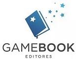 GAMEBOOK logo peq