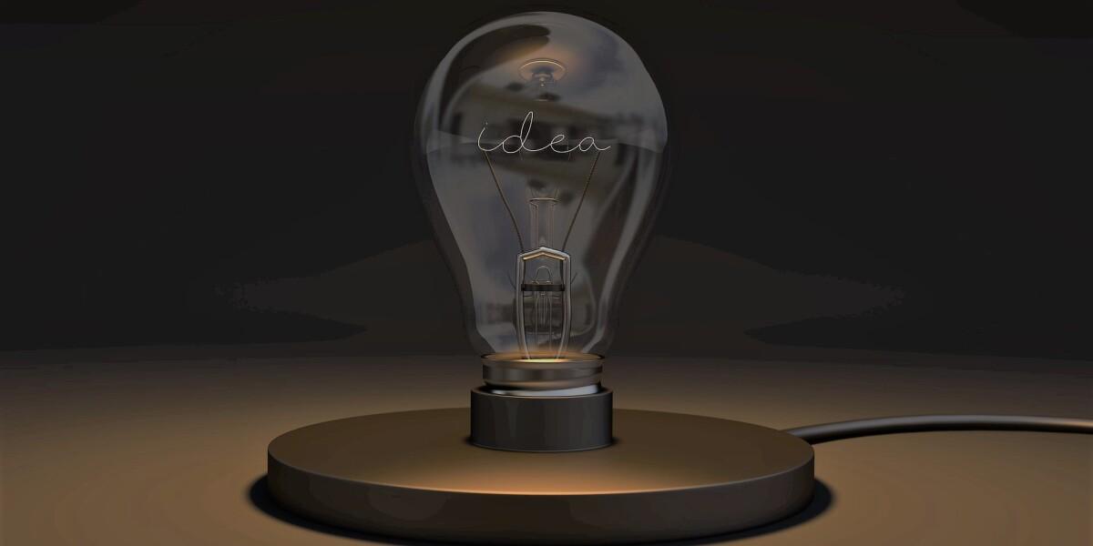 idea-3610992_1920