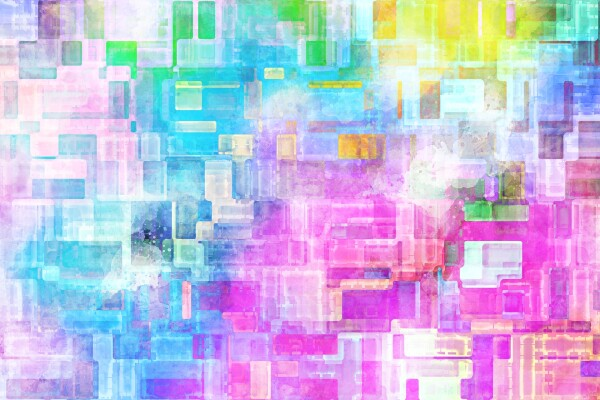 background-2580202_1920